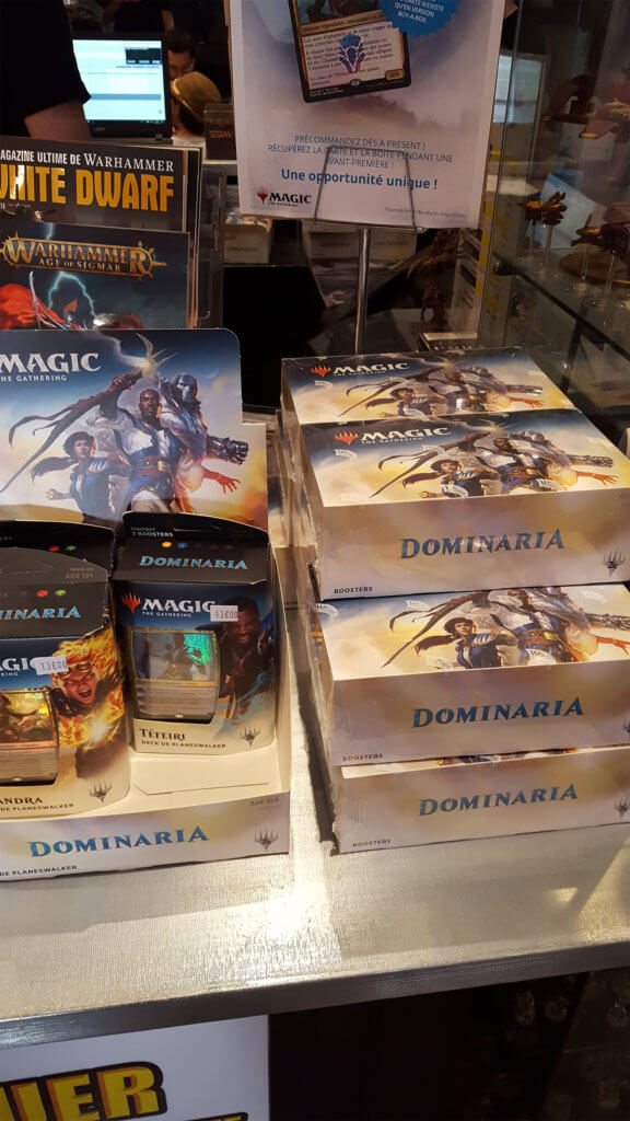 magic-hobby-max-lille